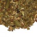 Maté Chai Bio - Mate-Tee mit Gewürze