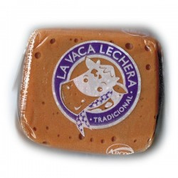 La Vaca Lechera - Karamell mit Milch