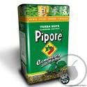 Piporé compuesta (mit Kräuter)