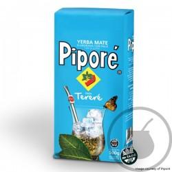 Piporé für Tereré