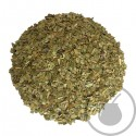Yerba Mate grün Bio