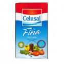 Salz Celusal Fina 500g