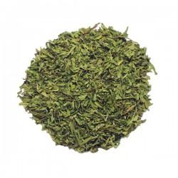 Stevia Bio (Süsskraut)