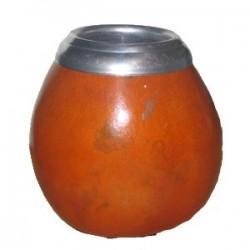 Kalebasse klassisch Jumbo
