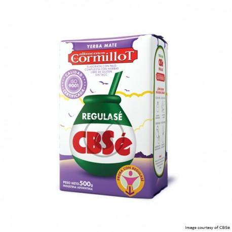 CBSé Regulasé