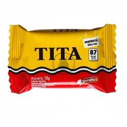 Biskuits Tita