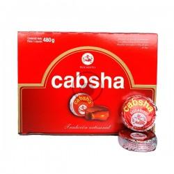 Praline Cabsha