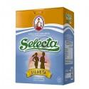 Selecta Silueta