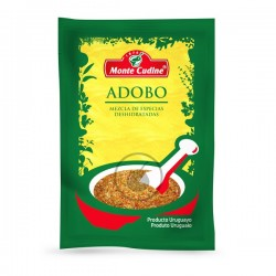 Adobo Monte Cudine (Gewürzmischung)