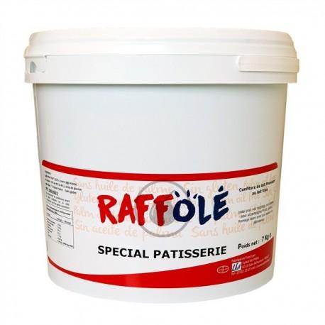 Dulce de Leche Raffolé Pastelero (Konditorei) 7kg Eimer