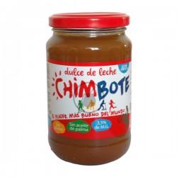 Dulce de Leche Chimbote