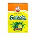 Selecta Limone - Verbena