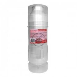 Thermos CED 0.65 / 1L (ricambio)
