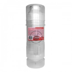 Thermos CED 0.65 / 1L (rechange)