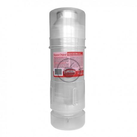 Thermosflasche CED 0.65 / 1L (Ersatzteil)
