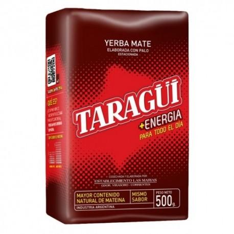 Taragüi Energia