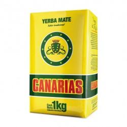 Canarias Tradicional