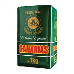Canarias Edición Especial