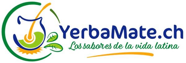 YerbaMate.ch